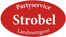 Landmetzgerei_Strobel_Logo_150px